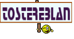 TosterEblan