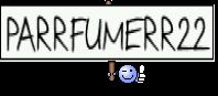 PARRFUMERR22