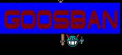 goosban