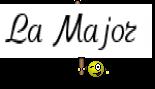 La Major