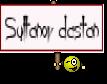 Sultanov dastan