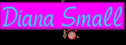Diana Small
