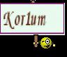 Kor1um