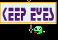 Keep Eyes