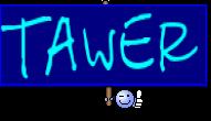 TAWER