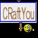 CRaftYou