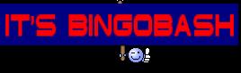 It's BingoBash