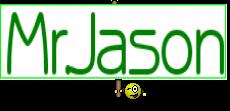 Mr.Jason