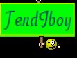 TendIboy