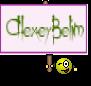 AlexeyBelim