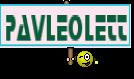 Pavleolett