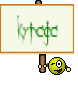 kyraga