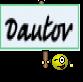 Dautov