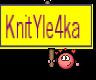 KnitYle4ka