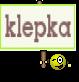 klepka
