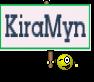 KiraMyn
