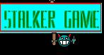 STALKER Game