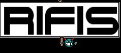 RiFis