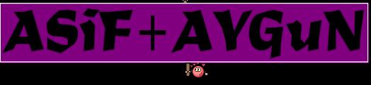 ASiF+AYGuN