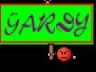 GARDY