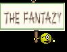 The Fantazy
