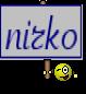 nirko