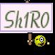 Sh1R0
