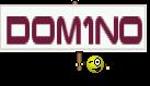 Dom1No