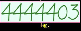 4444403
