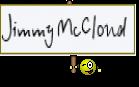 Jimmy McCloud