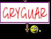 GRYGUAR