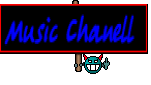 Music Chanell