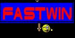 FastWin