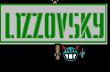 l1zzovsky