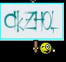 AKZHOL
