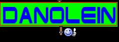 Danolein