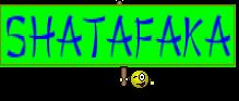 SHATAFAKA