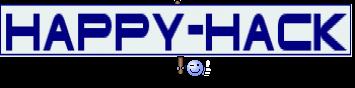 Happy-hack