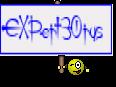 EXPert30rus
