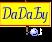 ДаДаБу
