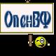 ОпенВФ