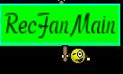 RecFanMain