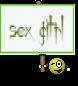 sex gitrl