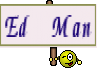 Ed Man