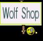 Wolf Shop
