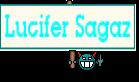 Lucifer Sagaz