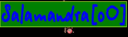 Salamandra[oO]