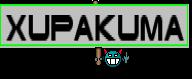 XuPaKuMa