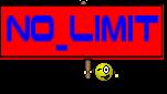 No_Limit
