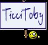 TicciToby